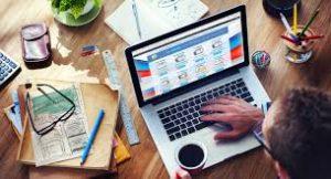 Изготовление сайта: о преимуществах профессионального подхода