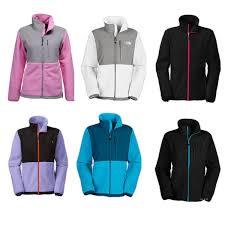 Флисовая куртка: тонкости выбора