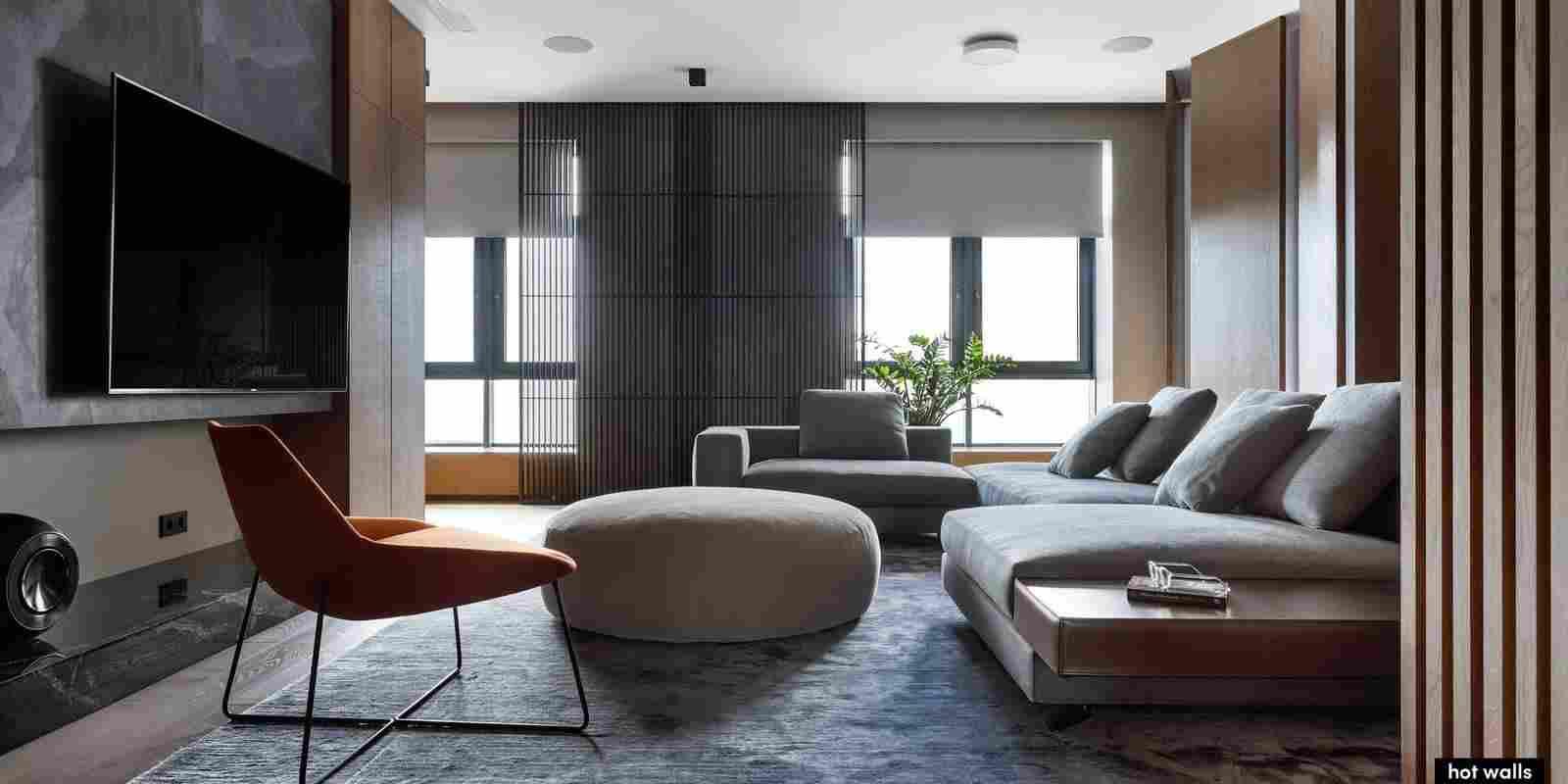 Как обменять комнату на квартиру в Москве