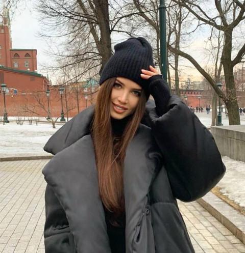Анастасия Решетова: «Сын появился на свет спустя 18 часов»