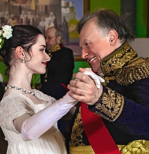 Переписка убитой Анастасии Ещенко с подругой об Олеге Соколове