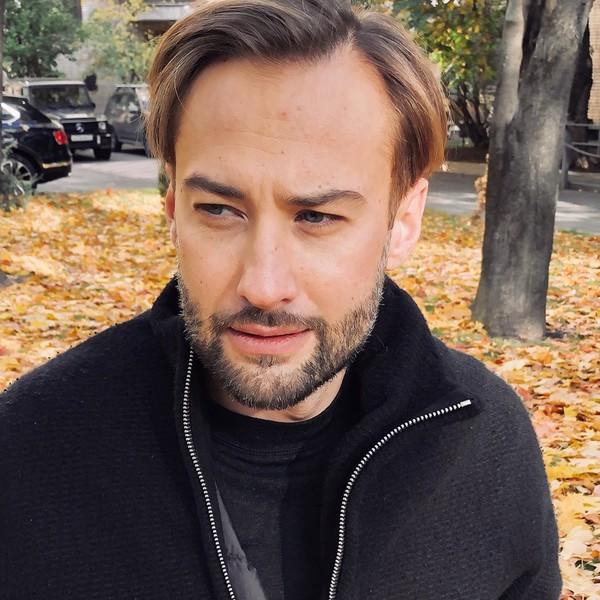 Дмитрий Шепелев рассказал о новой возлюбленной