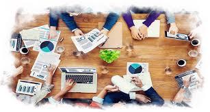Как выбрать ВЕБ-студию для создания и продвижения сайта