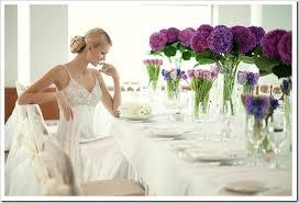 Тонкости выбора ресторана для свадебного банкета