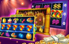 Клуб казино Вулкан: сделай свою ставку
