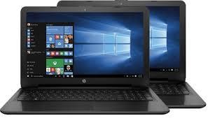 Самые типичные неисправности ноутбука