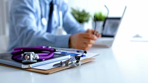 Кардиолог рассказал, как поддерживает здоровье сердца