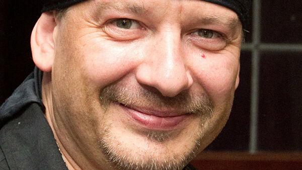 """Лобачева объяснила попадание Марьянова в центр """"Феникс"""" перед смертью"""