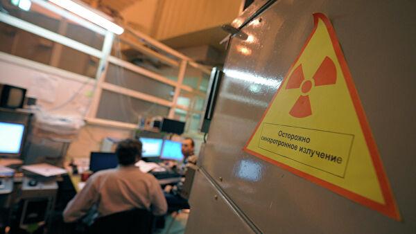 Сибирские физики готовы производить оборудование для синхротрона СКИФ