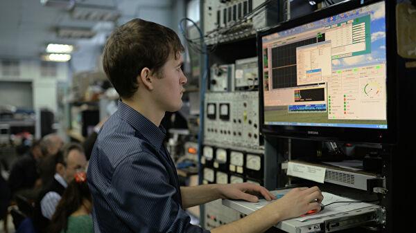 В Сибири в 2020 году начнут сборку модулей термоядерного реактора ИТЭР