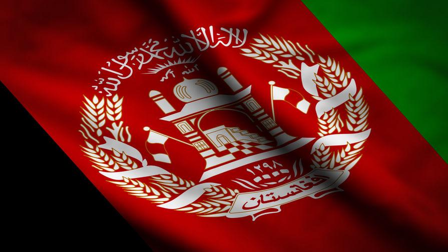 Автомобиль со 140 кг взрывчатки обезвредили в Афганистане