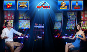 Особенности и преимущества казино Вулкан