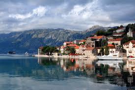 Особенности отдыха в Черногории: сезон 2020 года