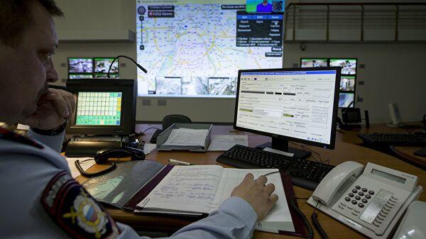 Эксперт оценил идею предоставить силовикам доступ к данным россиян