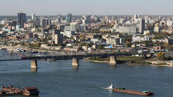 В Новосибирске в 2020 году начнут строить сибирский синхротрон СКИФ