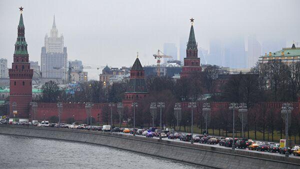 """""""Весьма эффективно"""". В Кремле оценили контакты Путина и Зеленского"""
