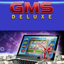 Казино GMS Deluxe: «парочка» уловок и хитростей