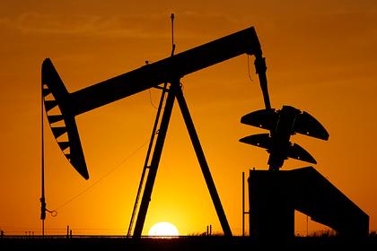 США приготовились кповышению цен нанефть втри раза