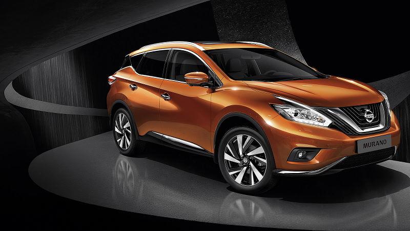 Преимущества автомобилей Nissan