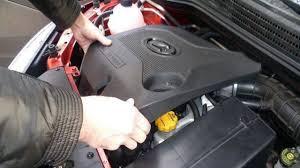 Самостоятельный ремонт: воспользуйся инструкцией