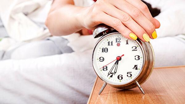 Ученые выяснили, какой звук будильника помогает лучше проснуться