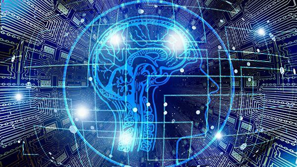 Роботы и искусственный интеллект будут отвечать за причиненный вред