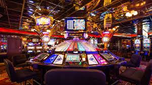 Игровой клуб Эльдорадо: как выиграть миллион