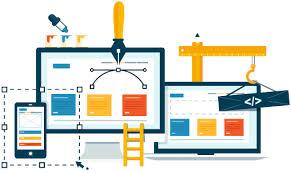 Администрирование сайта - доверьте профессионалам