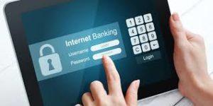 Дополнительные банковские сервисы