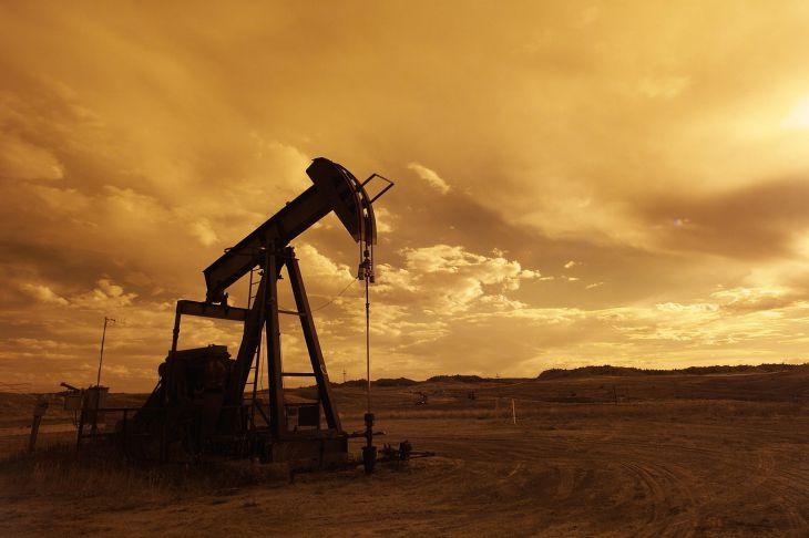 В США и в Европе наблюдается снижение интереса к саудовской нефти
