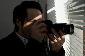 Преимущества услуг детективного агентства