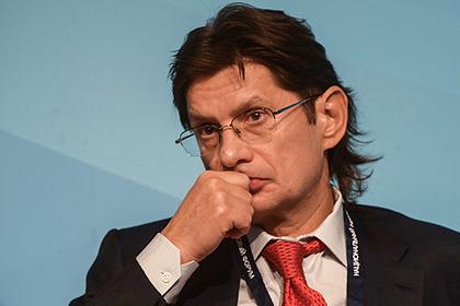 Подсчитаны потери России отразрыва сделки сОПЕК