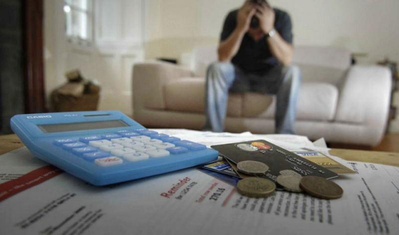 Кредитные каникулы: кто получит на них право в связи с пандемией