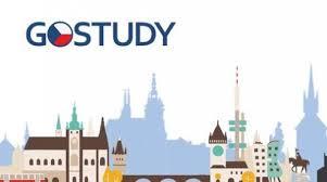 Образование в Чехии: почему стоит выбрать чешский вуз