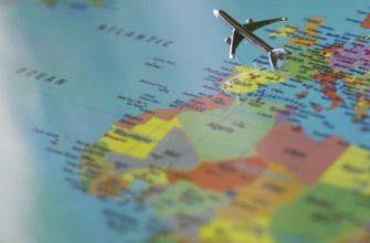 Испания открывается для туристов в июне