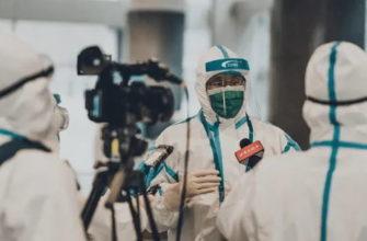 ВОЗ предупреждает Европу о второй волне коронавируса