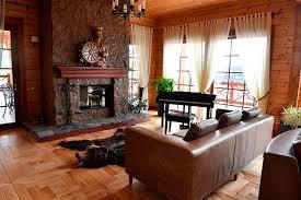 Квартира в Нижнем Новгороде: какой район выбрать