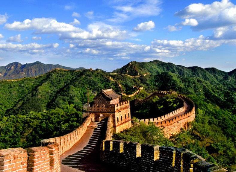 Поиск горящих туров: секреты успешной «охоты» за путевкой в Китай
