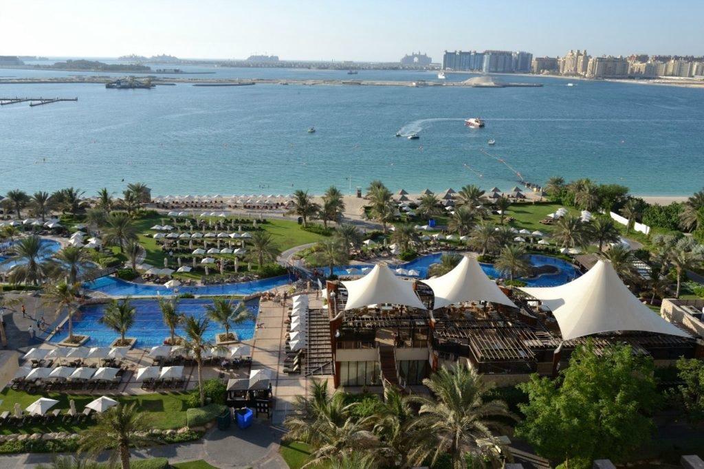 Туры в Эмираты: 6 отличных идей для каникул в ОАЭ