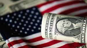 Госдолг США снова в фокусе: новый рекорд