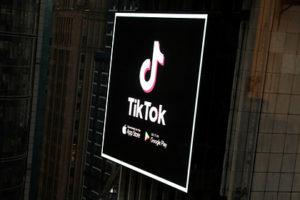 Американцы предложили выкупить TikTok