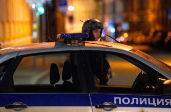 В Москве армяне и азербайджанцы устроили массовую драку, есть задержанные