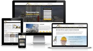 Строительство сайта «под ключ»: о преимуществах услуги