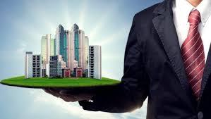 Преимущества услуг агентства недвижимости в Москве