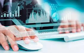 Преимущества ИТ-аутсорсинга