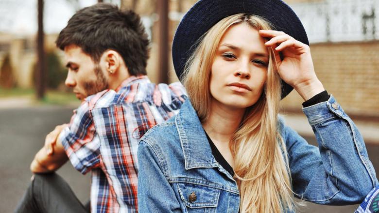 Привычки, способные разрушить самые крепкие отношения