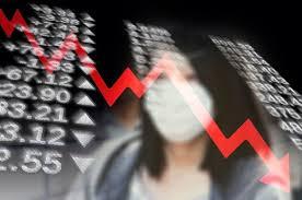 Аналитики прогнозируют скорый мировой экономический кризис
