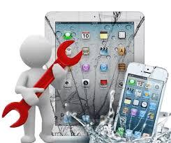 Преимущества профессионального ремонта мобильных устройств