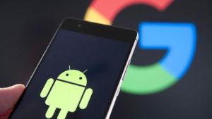 Владельцев Android-устройств снова атакуют мошенники