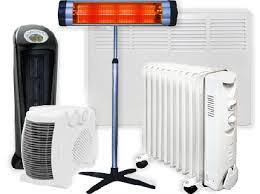 Преимущества покупки климатической техники в интернет-магазине